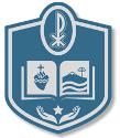 Colegio de Humanidades del Sagrado Corazón de Jesús