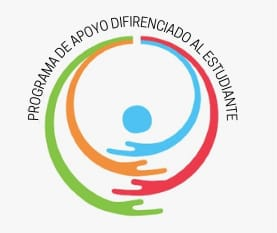 Conoce el PADE: Programa de Apoyo Diferenciado al Estudiante